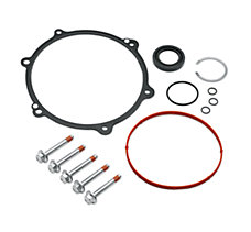 Gasket Kit for Black Inner Prima...