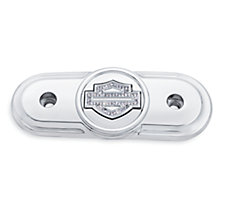 Diamond Ice Air Cleaner Trim