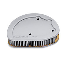 Original Equipment Air Filter El...