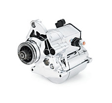 High Performance 1.4KW Starter