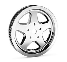 ThunderStar Billet Sprocket