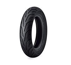 Dunlop 16 in. Rear - GT502 130/9...