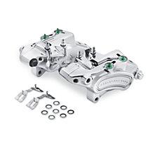 Front Brake Caliper Kit