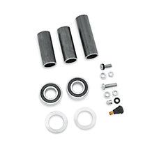 Front Wheel Installation Kit