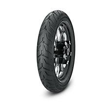 Dunlop 17 in. Rear - D407 170/60...