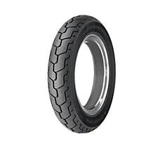 Dunlop 16 in. Rear - D402 MT90B1...