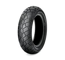 Michelin 16 in. Rear - Scorcher ...