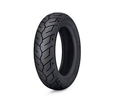 Michelin 16 in. Rear Tire - 180/...