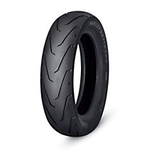 Michelin 15 in. Rear - 140/75R15
