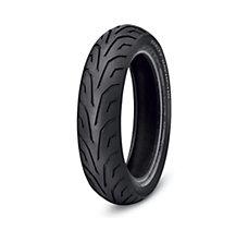 Dunlop 18 in. Rear - GT502 150/7...