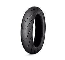 Michelin 17 in. Rear - 150/60ZR1...