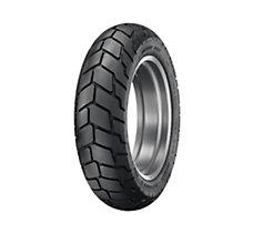 Dunlop 16 in. Rear - D427 180/70...
