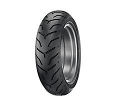 Dunlop 16 in. Rear - 180/65B16