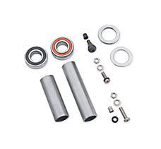 Rear Wheel Installation Kit