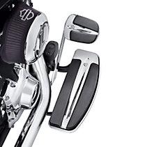 Slipstream Rider Footboard Inser...