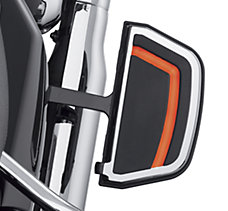 Spectra Glo Passenger Footboard ...