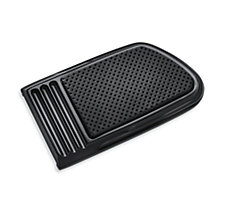 Defiance Large Brake Pedal Pad