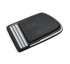 Defiance Small Brake Pedal Pad
