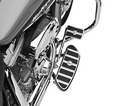 Skull Rider Footboard Insert Kit