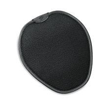Circulator Medium Seat Pad