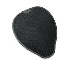 Circulator Large Seat Pad