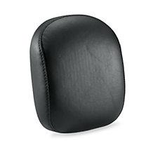 Softail Deuce Tall Backrest Pad