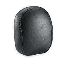 Short Backrest Pad
