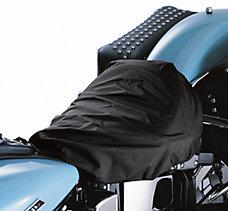 Solo Seat Rain Cover