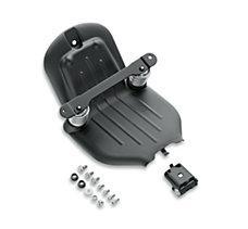 Solo Seat Bracket/Spring Kit
