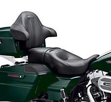 Hammock Heated Rider/Passenger S...