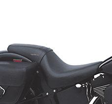 Badlander Seat