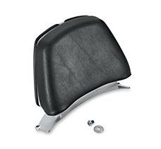 Cast Upright and Backrest Pad