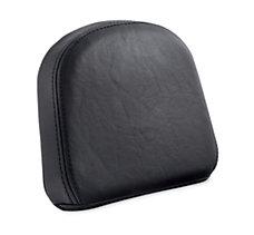 Compact Passenger Backrest Pad