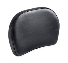 Air Wing Passenger Backrest Pad