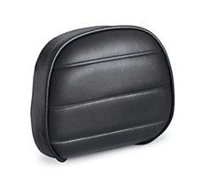 Passenger Backrest Pad