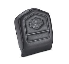 Bar & Shield Low Backrest Pad
