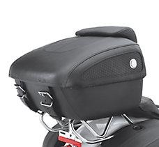 Tour-Pak Luggage - Deluxe