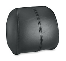 Short Backrest Pad