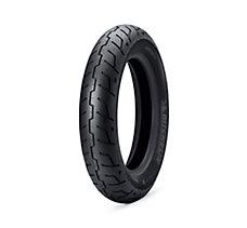 Michelin 16 in. Front - 130/90B1...