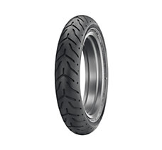 Dunlop 19 in. Front - 130/60B19 ...