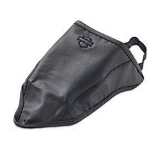 Air Box Cover Bra