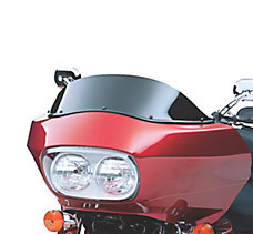 Road Glide 5 in. Wind Deflector