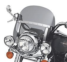 Road King 11 in. H-D Detachables...