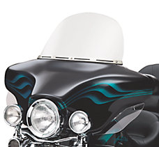 Electra Glide Standard-Height Wi...