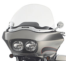 Road Glide 19 in. Windshield