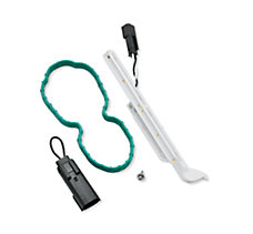 Fuel Level Sensor Kit