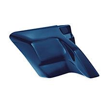 Superior Blue Custom Stretched S...