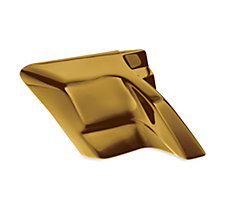 Black Hills Gold Custom Stretche...