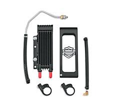 Premium Oil Cooler Kit