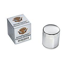 5 Micron SuperPremium5 Oil Filte...